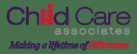CCA-Logo-tagline